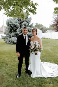 00581©ADHPhotography2020--AndrewLaurenCarpenter--Wedding--JULY18