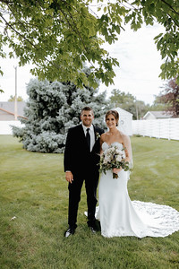 00573©ADHPhotography2020--AndrewLaurenCarpenter--Wedding--JULY18