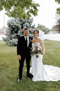 00582©ADHPhotography2020--AndrewLaurenCarpenter--Wedding--JULY18