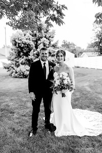 00581©ADHPhotography2020--AndrewLaurenCarpenter--Wedding--JULY18bw