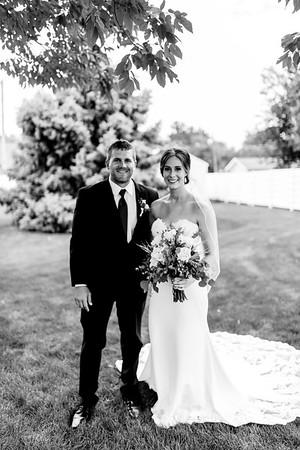 00578©ADHPhotography2020--AndrewLaurenCarpenter--Wedding--JULY18bw
