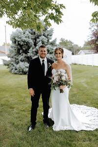 00580©ADHPhotography2020--AndrewLaurenCarpenter--Wedding--JULY18