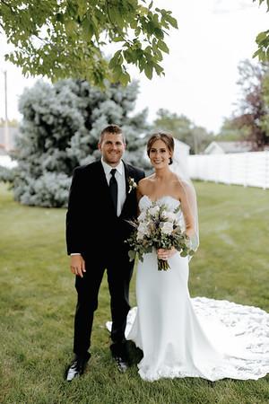 00579©ADHPhotography2020--AndrewLaurenCarpenter--Wedding--JULY18