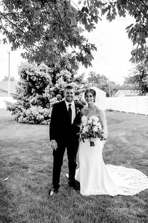 00575©ADHPhotography2020--AndrewLaurenCarpenter--Wedding--JULY18bw