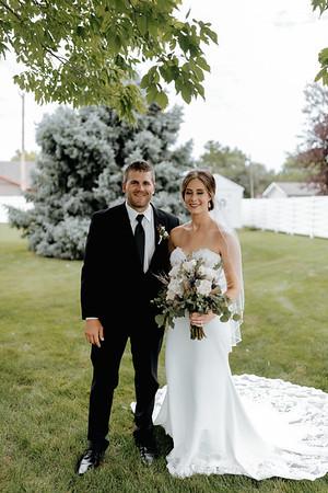 00576©ADHPhotography2020--AndrewLaurenCarpenter--Wedding--JULY18