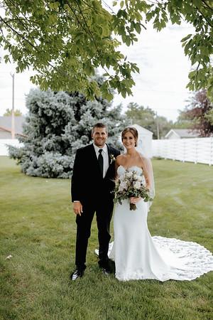 00575©ADHPhotography2020--AndrewLaurenCarpenter--Wedding--JULY18