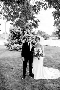 00573©ADHPhotography2020--AndrewLaurenCarpenter--Wedding--JULY18bw