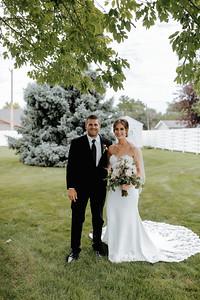 00574©ADHPhotography2020--AndrewLaurenCarpenter--Wedding--JULY18