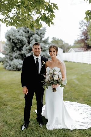 00578©ADHPhotography2020--AndrewLaurenCarpenter--Wedding--JULY18