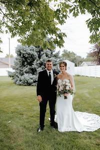 00572©ADHPhotography2020--AndrewLaurenCarpenter--Wedding--JULY18