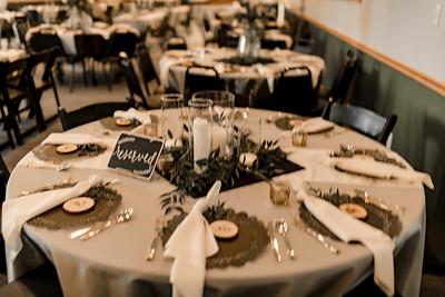 01636©ADHPhotography2020--AndrewLaurenCarpenter--Wedding--JULY18