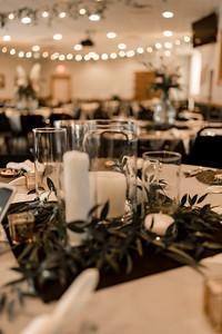 01641©ADHPhotography2020--AndrewLaurenCarpenter--Wedding--JULY18
