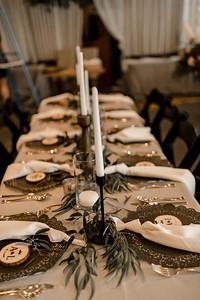 01205©ADHPhotography2020--AndrewLaurenCarpenter--Wedding--JULY18