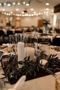 01640©ADHPhotography2020--AndrewLaurenCarpenter--Wedding--JULY18