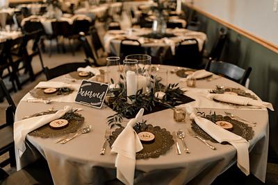 01637©ADHPhotography2020--AndrewLaurenCarpenter--Wedding--JULY18