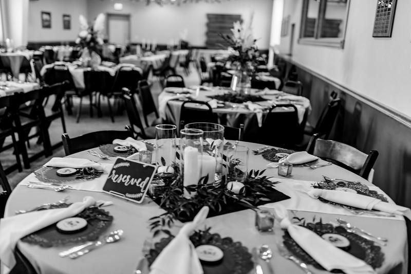 01633©ADHPhotography2020--AndrewLaurenCarpenter--Wedding--JULY18bw