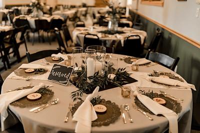 01635©ADHPhotography2020--AndrewLaurenCarpenter--Wedding--JULY18