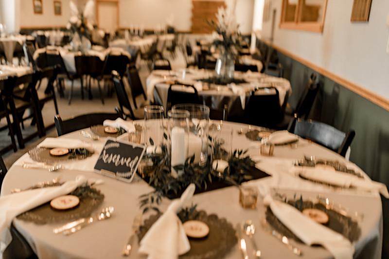 01634©ADHPhotography2020--AndrewLaurenCarpenter--Wedding--JULY18