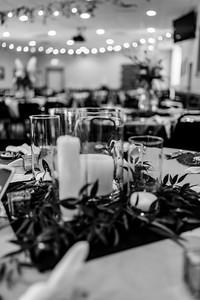 01641©ADHPhotography2020--AndrewLaurenCarpenter--Wedding--JULY18bw
