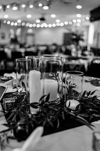 01640©ADHPhotography2020--AndrewLaurenCarpenter--Wedding--JULY18bw