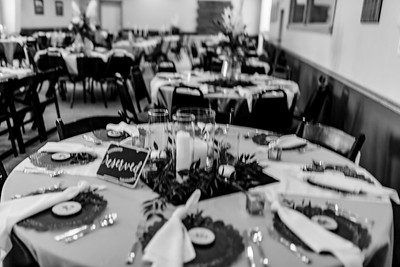 01634©ADHPhotography2020--AndrewLaurenCarpenter--Wedding--JULY18bw