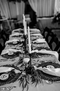 01205©ADHPhotography2020--AndrewLaurenCarpenter--Wedding--JULY18bw