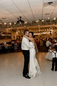 02386©ADHPhotography2020--AndrewLaurenCarpenter--Wedding--JULY18