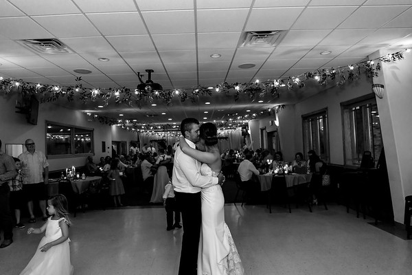 02388©ADHPhotography2020--AndrewLaurenCarpenter--Wedding--JULY18bw