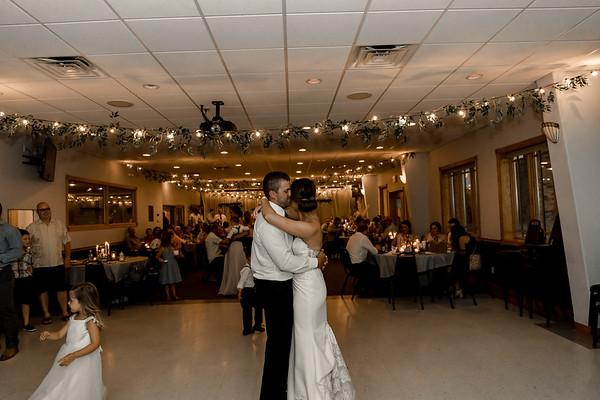 02388©ADHPhotography2020--AndrewLaurenCarpenter--Wedding--JULY18
