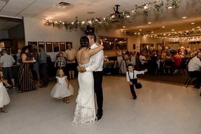 02391©ADHPhotography2020--AndrewLaurenCarpenter--Wedding--JULY18