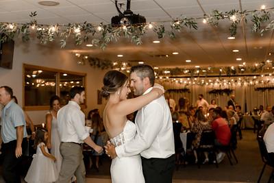 02395©ADHPhotography2020--AndrewLaurenCarpenter--Wedding--JULY18