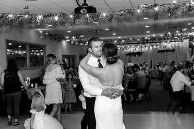02389©ADHPhotography2020--AndrewLaurenCarpenter--Wedding--JULY18bw