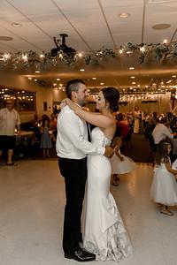 02385©ADHPhotography2020--AndrewLaurenCarpenter--Wedding--JULY18
