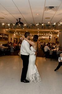 02384©ADHPhotography2020--AndrewLaurenCarpenter--Wedding--JULY18