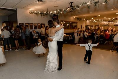 02392©ADHPhotography2020--AndrewLaurenCarpenter--Wedding--JULY18