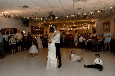 02393©ADHPhotography2020--AndrewLaurenCarpenter--Wedding--JULY18