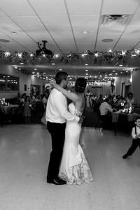 02384©ADHPhotography2020--AndrewLaurenCarpenter--Wedding--JULY18bw