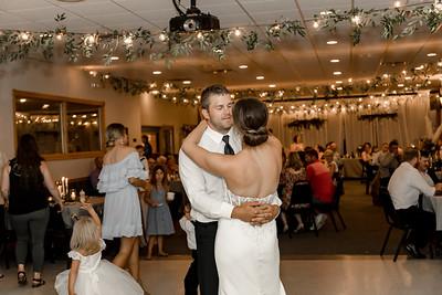 02389©ADHPhotography2020--AndrewLaurenCarpenter--Wedding--JULY18