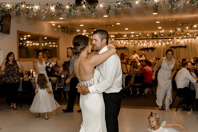 02394©ADHPhotography2020--AndrewLaurenCarpenter--Wedding--JULY18
