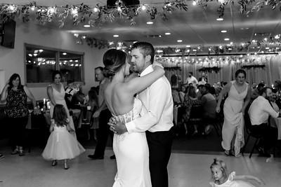 02394©ADHPhotography2020--AndrewLaurenCarpenter--Wedding--JULY18bw
