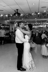 02385©ADHPhotography2020--AndrewLaurenCarpenter--Wedding--JULY18bw