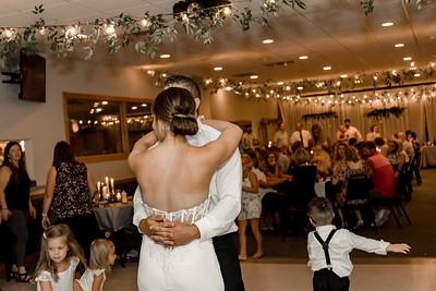 02390©ADHPhotography2020--AndrewLaurenCarpenter--Wedding--JULY18