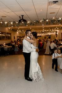 02387©ADHPhotography2020--AndrewLaurenCarpenter--Wedding--JULY18