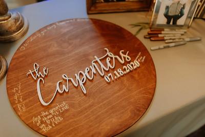 01702©ADHPhotography2020--AndrewLaurenCarpenter--Wedding--JULY18