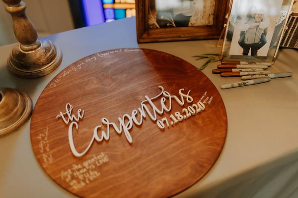 01701©ADHPhotography2020--AndrewLaurenCarpenter--Wedding--JULY18