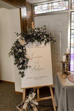 01695©ADHPhotography2020--AndrewLaurenCarpenter--Wedding--JULY18
