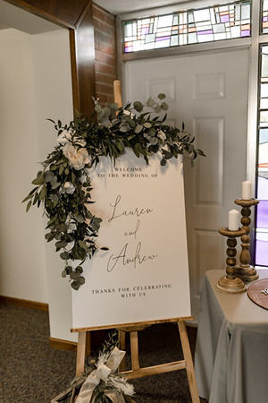 01696©ADHPhotography2020--AndrewLaurenCarpenter--Wedding--JULY18