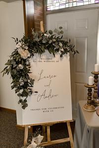 01697©ADHPhotography2020--AndrewLaurenCarpenter--Wedding--JULY18