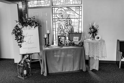 01693©ADHPhotography2020--AndrewLaurenCarpenter--Wedding--JULY18bw