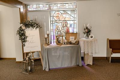01691©ADHPhotography2020--AndrewLaurenCarpenter--Wedding--JULY18